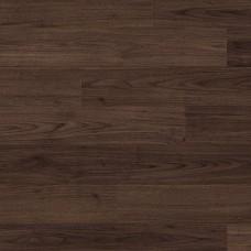 Ламинат Balterio Орех эфирный (Essential walnut) коллекция Restretto RST61083