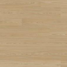 Ламинат Balterio Орех Морнингтон (Mornington Walnut) коллекция Restretto RST61085