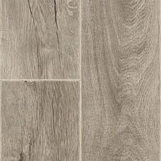 Ламинат Balterio Дуб песчаный коллекция Vitality Deluxe 796 / VDE DK796