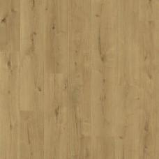Ламинат Balterio Лесной дуб коллекция Traditions TRD61019