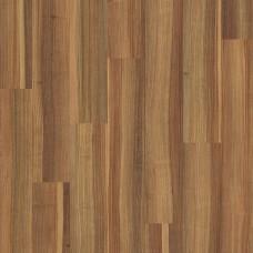 Ламинат Balterio Перуанский Орех коллекция Traditions TRD61015