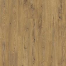 Ламинат Balterio Промышленный темный дуб коллекция Traditions TRD61023