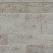 Ламинат Balterio Дуб горный серый коллекция Vitality Style Aqua Protect 179
