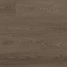 Ламинат Balterio Дуб темный коллекция Vitality Style Aqua Protect 176