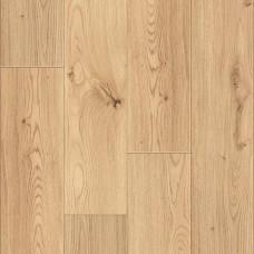 Ламинат Balterio Vitality Style Дуб Брендон STY00175 влагостойкий FitXpress