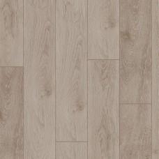 Ламинат Balterio Vitality Style Горный серый дуб STY00179 влагостойкий FitXpress