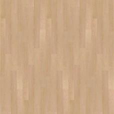 Ламинат Balterio Vitality Style Изящный современный дуб STY00178 влагостойкий FitXpress
