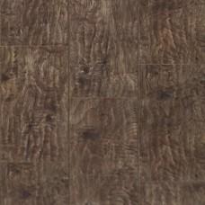 Ламинат Balterio Дуб Закаленный коллекция Tradition Sapphire 537 / TSA DK537