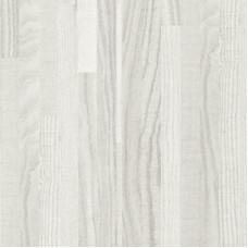 Ламинат Balterio Ясень белый промасленный коллекция Vitality Diplomat 762 -DK / DIP DK762