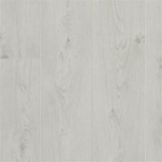 Ламинат Balteriox Дуб белый промасленный коллекция Vitality Deluxe 619 / VDE DK619