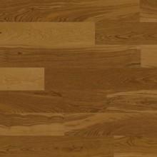 Паркетная доска Barlinek Дуб Чиснат (Oak Chesnut) коллекция Grande