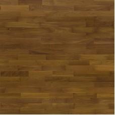 Паркетная доска Barlinek Дуб Антик Молти (Oak Antic Molti) коллекция Decor - 3WZ000414