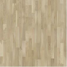 Паркетная доска Barlinek Дуб Аврора Молти (Oak Aurora Molti) коллекция Decor - 3WG000241