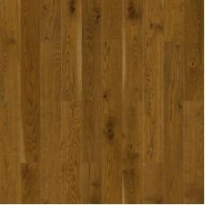 Паркетная доска Barlinek Дуб Браун Шуга Пикколо (Oak Brown Sugar Piccolo) коллекция Decor - 1W1000448
