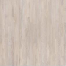 Паркетная доска Barlinek Дуб Каппучино Молти (Oak Cappucino Molti) коллекция Decor - 3WG000488
