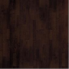 Паркетная доска Barlinek Дуб Эспрессо Молти (Oak Espresso Molti) коллекция Decor - 3WZ000427