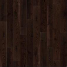 Паркетная доска Barlinek Дуб Эспрессо Пикколо (Oak Espresso Piccolo) коллекция Decor - 1W1000449