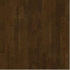 Паркетная доска Barlinek Дуб Мокка Молти (Oak Mocca Molti) коллекция Decor - 3WZ000440