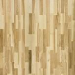 Паркетная доска Barlinek Ясень Мюнхен (Ash Munchen) коллекция Diana Forest - 3W8000124
