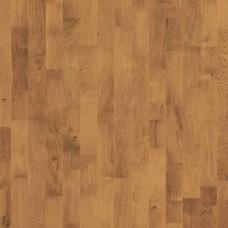 Паркетная доска Barlinek Дуб Гольдберг (Oak Goldberg) коллекция Diana Forest - 3W8000021