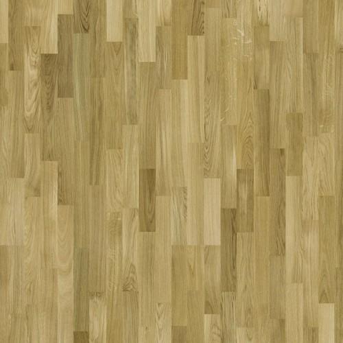 Паркетная доска Barlinek Дуб Амазон Молти (Oak Amazon Molti) коллекция Life - 3WG000228