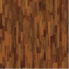 Паркетная доска Barlinek Сапелла Улуру Молти (Sapella Uluru Molti) коллекция Life - 3WG000308