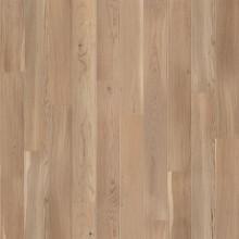 Паркетная доска Barlinek Дуб Априкот Сорбет Пикколо (Apricot Sorbet Piccolo) коллекция Pure - 1W1000350