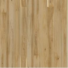 Паркетная доска Barlinek Дуб Альмонд Пикколо (Oak Almond Piccolo) коллекция Pure - 1W1000100