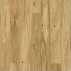Паркетная доска Barlinek Дуб Аскания Грандэ (Oak Askania Grande) коллекция Pure - 1WG000256