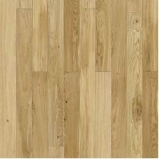 Паркетная доска Barlinek Дуб Аскания Пикколо (Oak Askania Piccolo) коллекция Pure - 1W1000092