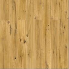 Паркетная доска Barlinek Дуб Кальвадос Грандэ (Oak Calvados Grande) коллекция Pure - 1WG000442
