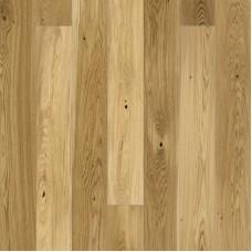 Паркетная доска Barlinek Дуб Карамель Грандэ (Oak Caramel Grande) коллекция Pure - 1WG000262