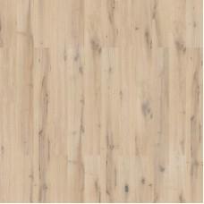 Паркетная доска Barlinek Дуб Айвори Грандэ (Oak Ivory Grande) коллекция Pure - 1WG000441