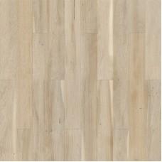 Паркетная доска Barlinek Дуб Сноуфлейкс Пикколо(Oak Snowflakes Piccolo) коллекция Pure - 1W1000447