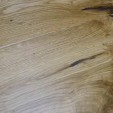 Паркетная доска Barlinek Дуб Вариус Грандэ (Oak Various Grande) коллекция Pure