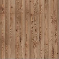 Паркетная доска Barlinek Grande Ясень Фундук (Ash Hazelnut) 1092 x 180 мм