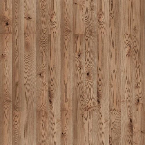 Паркетная доска Barlinek Ясень Фундук Гранде (Ash Hazelnut Grande) коллекция Grande - 1WG000446