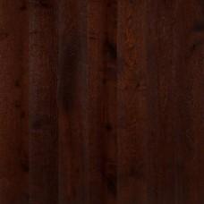 Паркетная доска Barlinek Дуб Чери Чоколат Грандэ (Oak Cherry Chocolate Grande) коллекция Tastes of Life - 1W1000086