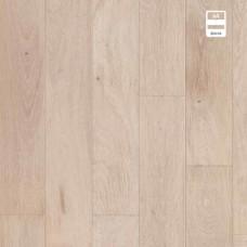 Паркетная доска Barlinek Дуб Сэнди Пикколо (Oak Sandy) коллекция Pure