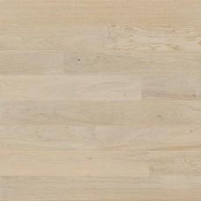 Паркетная доска Barlinek Дуб Snowflakes Grande 1100 x 180 мм