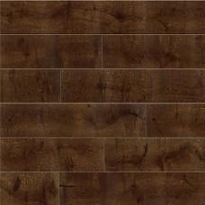 Паркетная доска Barlinek Grande Дуб Marsala коллекция Pure Line 1WG000550 2200 x 180 мм