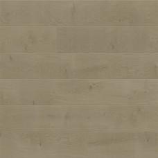 Паркетная доска Barlinek Grande Дуб Nude коллекция Pure Line 1WG000672 2200 x 180 мм