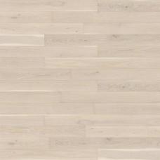 Паркетная доска Barlinek Grande Дуб Пуддинг (Oak Pudding) 1092 x 180 мм