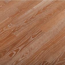 Паркетная доска Baum Ясень Барокко 15 коллекция Classic