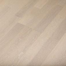 Паркетная доска Baum Дуб Жемчуг 07 коллекция Classic