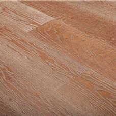 Паркетная доска Baum Ясень Барокко 16 коллекция Comfort