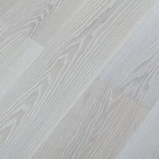 Паркетная доска Baum Ясень Жемчуг 11 коллекция Comfort