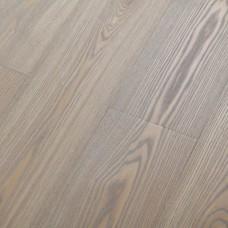 Паркетная доска Baum Дуб Ампир 34 коллекция Comfort