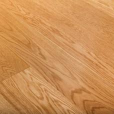 Паркетная доска Baum Дуб Селект Глянец 27 коллекция Comfort