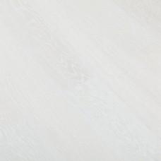 Паркетная доска Baum Дуб Бланк 52 коллекция Comfort Plus